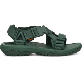 Teva Hurricane Verge Sandals Men, pineneedle